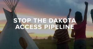 stop-the-dakota-access-pipeline_image